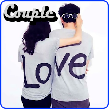 c43a909533 Download Couple Shirts Design APK latest version app for android devices