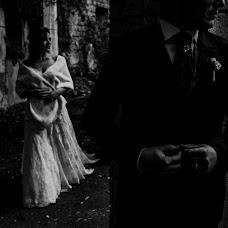 Fotografo di matrimoni Alessandro Pasquariello (alessandroph). Foto del 07.05.2019