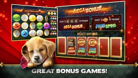 casino games ug