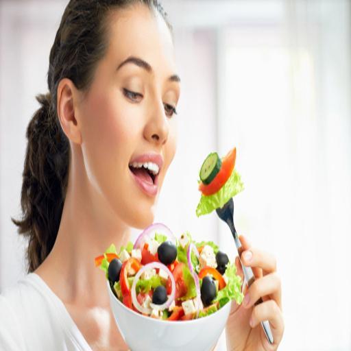 你的健康飲食 健康 LOGO-玩APPs