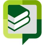 BISA Bahasa Arab Nahwu Shorof 3.0.3