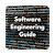 Learn Software Engineering Complete Guide(OFFLINE) file APK for Gaming PC/PS3/PS4 Smart TV