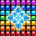 Panda Jeweled Star icon