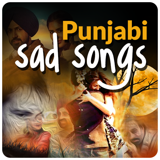 Russia Punjabi Song Download: Punjabi Sad Songs App (apk) Free Download For Android/PC