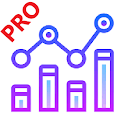 Project Manager Pro icon