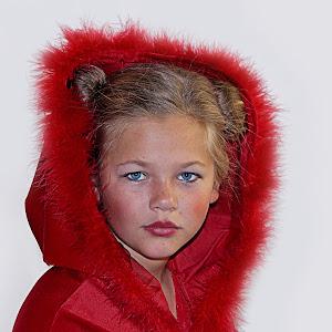 girl n red=.jpg