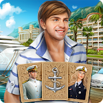 Overseas Solitaire Free