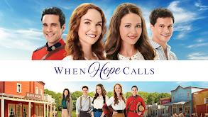 When Hope Calls thumbnail