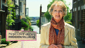 Penelope Keith's Hidden Villages thumbnail