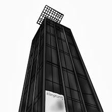 Photo: Klangturm (Kärnten)