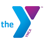 YMCA of Youngstown OH