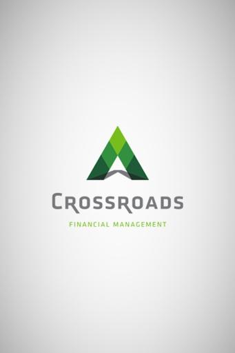 Crossroads Financial