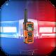 لاسلكي الشرطة (app)