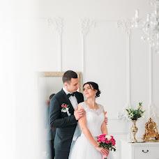 Wedding photographer Semya Ostapovich (astapovich). Photo of 19.02.2017