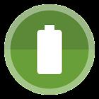 Battery Eye icon