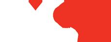 Spectre Music Group logo