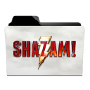 Shazam! Wallpapers and New Tab Themes