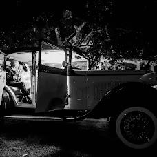 Wedding photographer Pablo Bravo eguez (PabloBravo). Photo of 09.08.2018