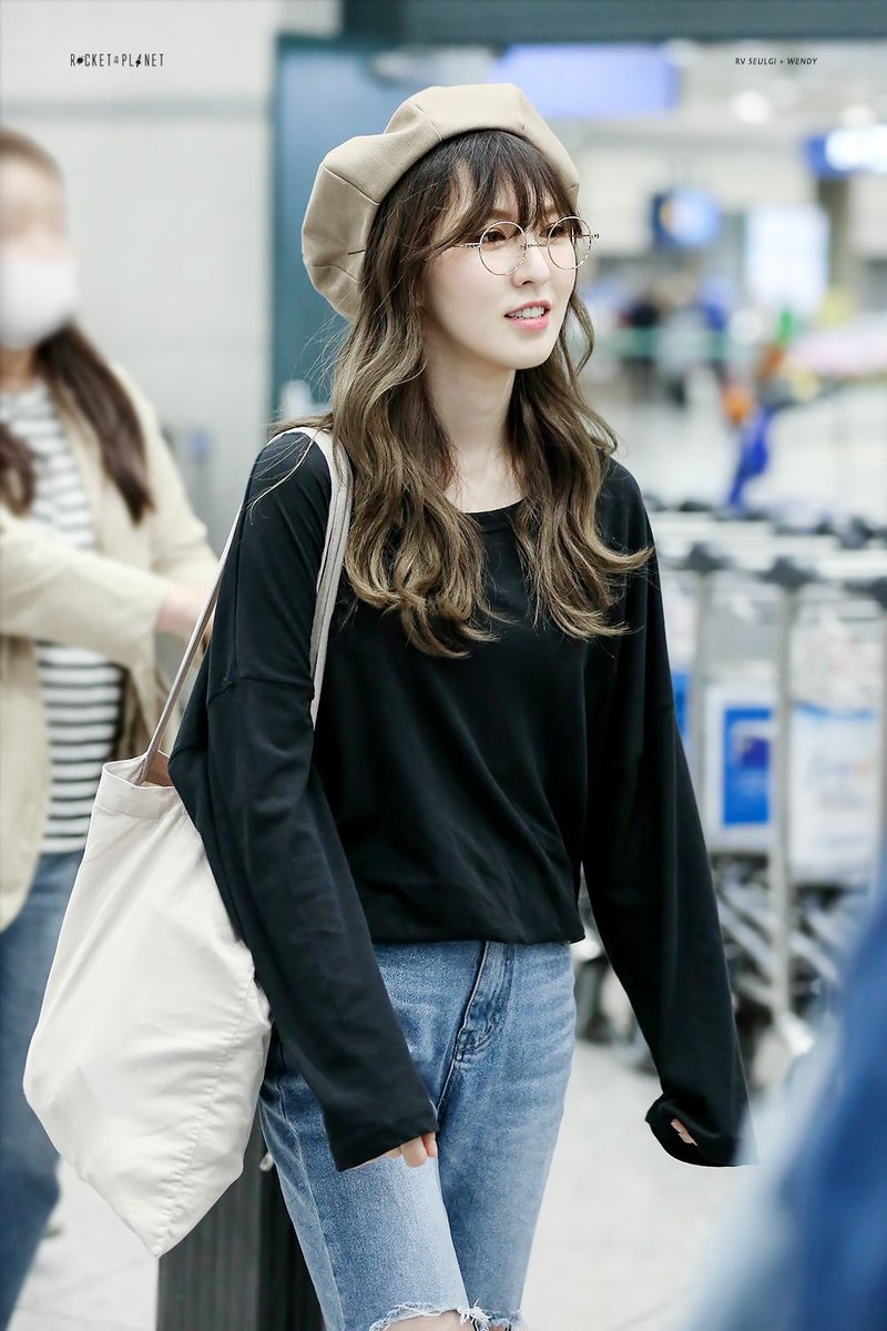 wendy casual 20