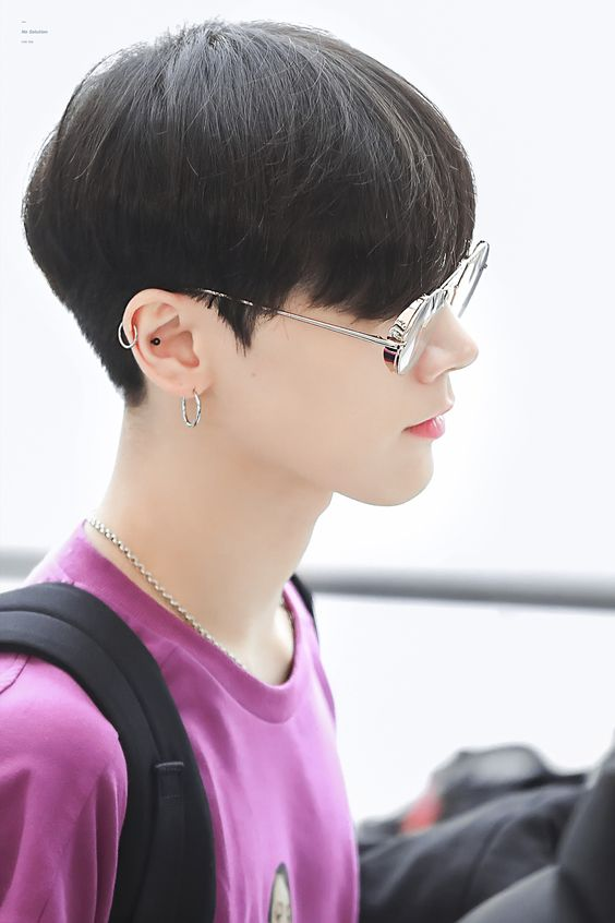 ten profile 19