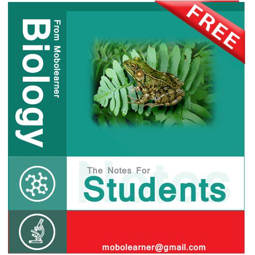 Biology (app)