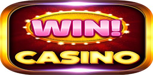 online casino echtgeld schnelle auszahlung