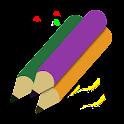 Easy Draw icon