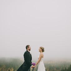 Wedding photographer Jaakko Sorvisto (sorvisto). Photo of 30.12.2013
