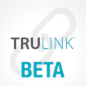 TruLink Hearing Control Beta (Unreleased)