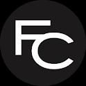FCFC Lubbock icon