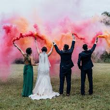 Wedding photographer Biljana Mrvic (biljanamrvic). Photo of 25.09.2018