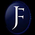 JamiiForums icon