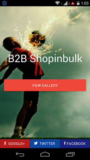 Shopinbulk