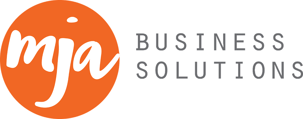 MJA Business Solutions