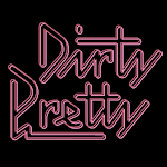 Logo of Dirty Pretty Bira Bars