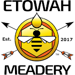 Etowah Meadery Spiced Pear-Licious