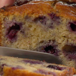 Blueberry Banana Dessert Recipes