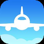 航班飞常准 官方版