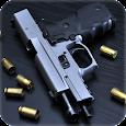 Gun Simulator FREE apk
