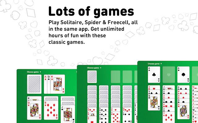 jeu de carte spider solitaire gratuit Spider Solitaire   Spider Jeux de cartes