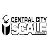Central City Scale