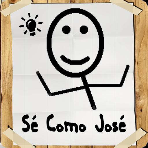 Se Como Jose Test