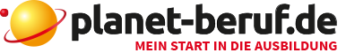 Logo der Berufe-Entdecker