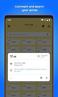 App Twisty Timer APK for Windows Phone