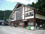 Photo: いなか工芸館 (c)飛騨市