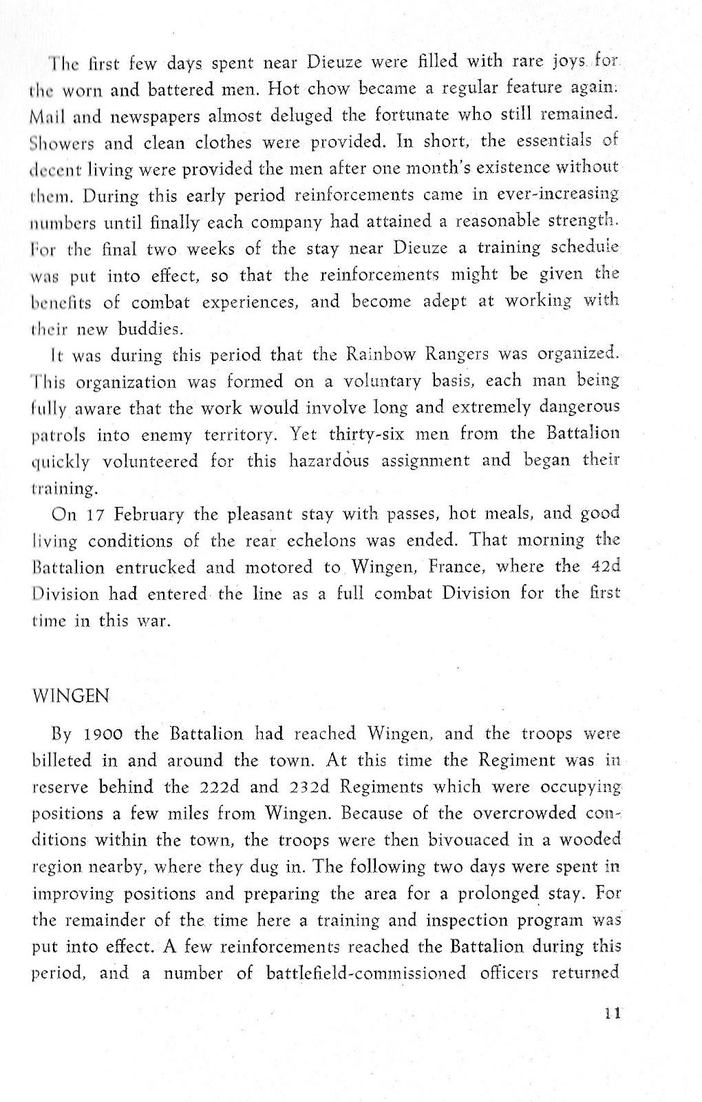 History pg11.jpg