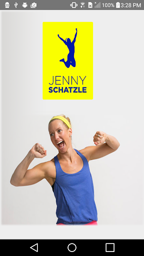 Jenny Schatzle Program