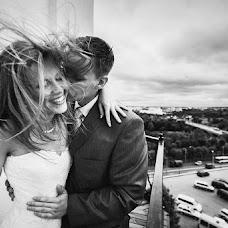 Wedding photographer Igor Golovachev (guitaric). Photo of 12.06.2013