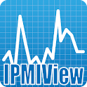 Supermicro IPMIView icon