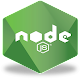 Download Learn Node.js For PC Windows and Mac
